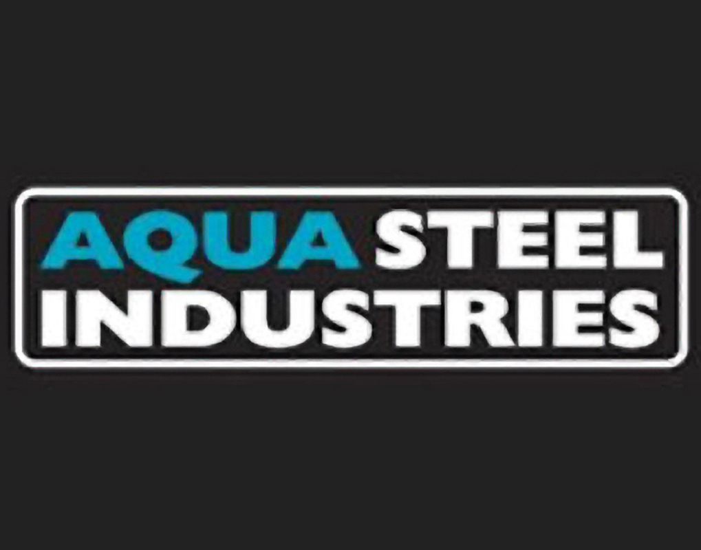 Aqua-Steel-Industries