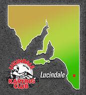 LKC_Map_01.jpg