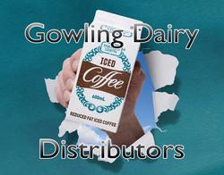 Gowling-Dairy-Distributors-Logo