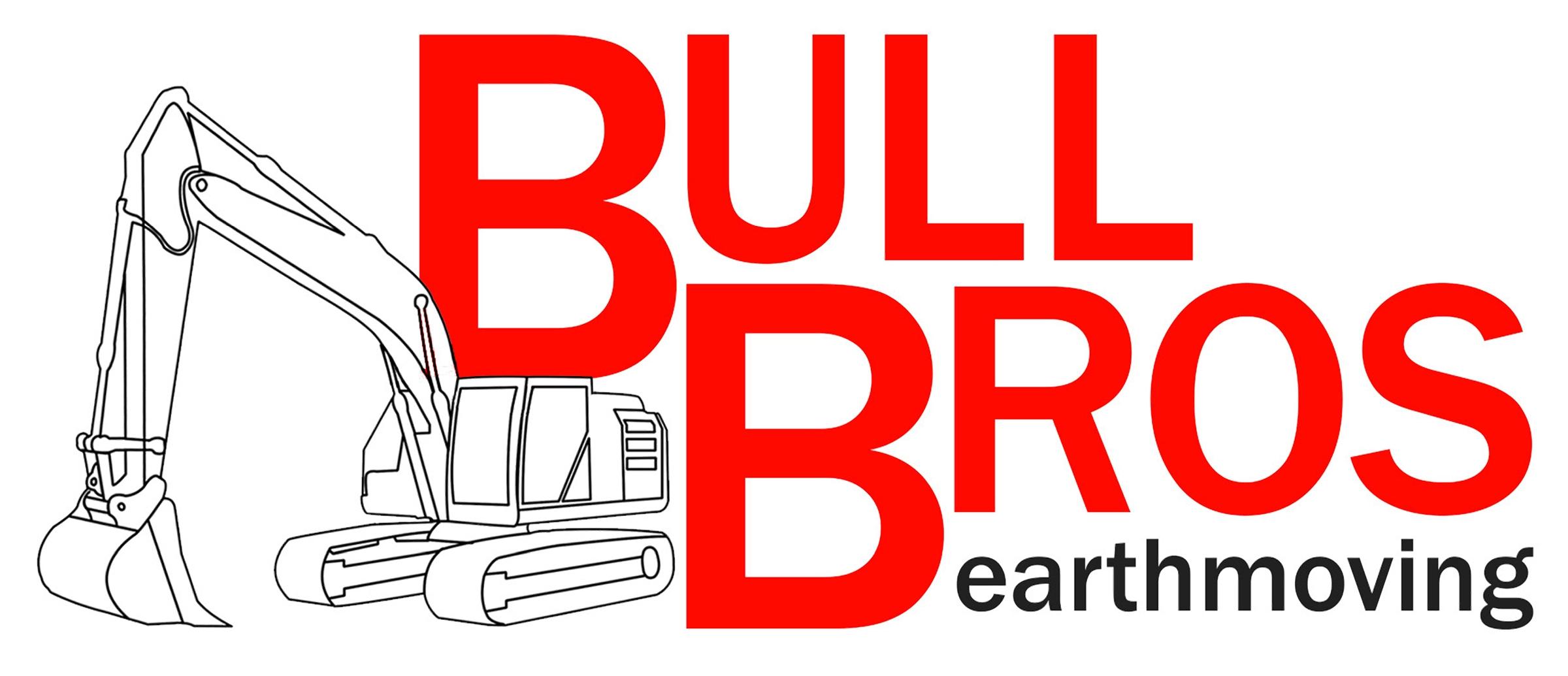 BullBros Logo_2016 copy