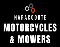 Naracoorte-Motorcycles-and-Mowers