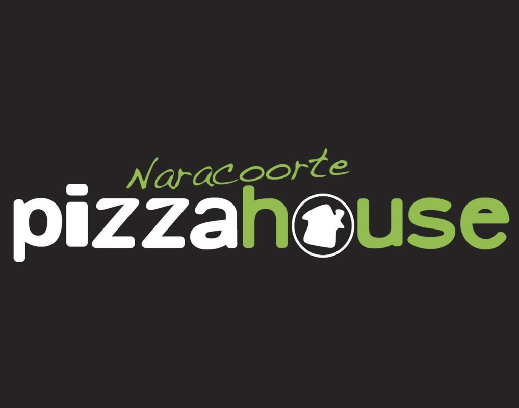 Naracoorte-Pizza-House