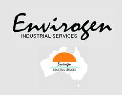 Envirogen-Industrial-Services-(1)