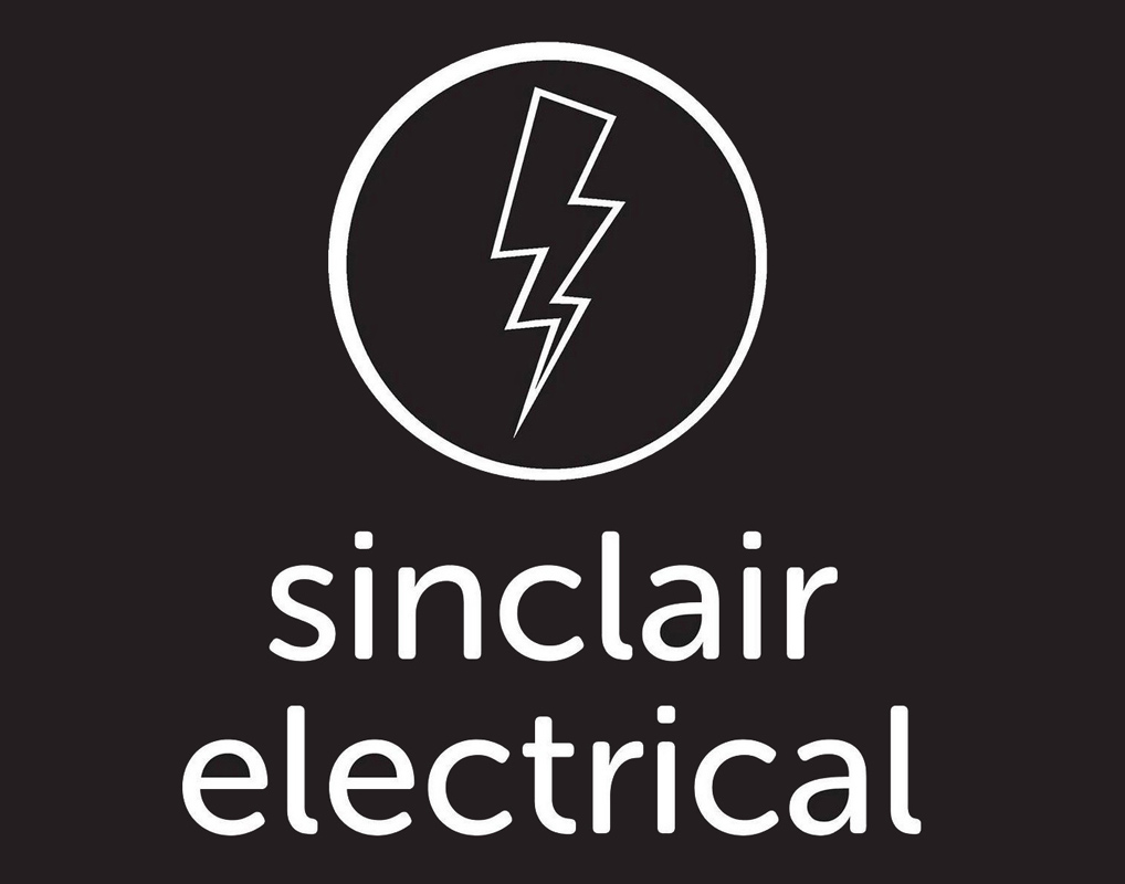 Sinclair-Electrical