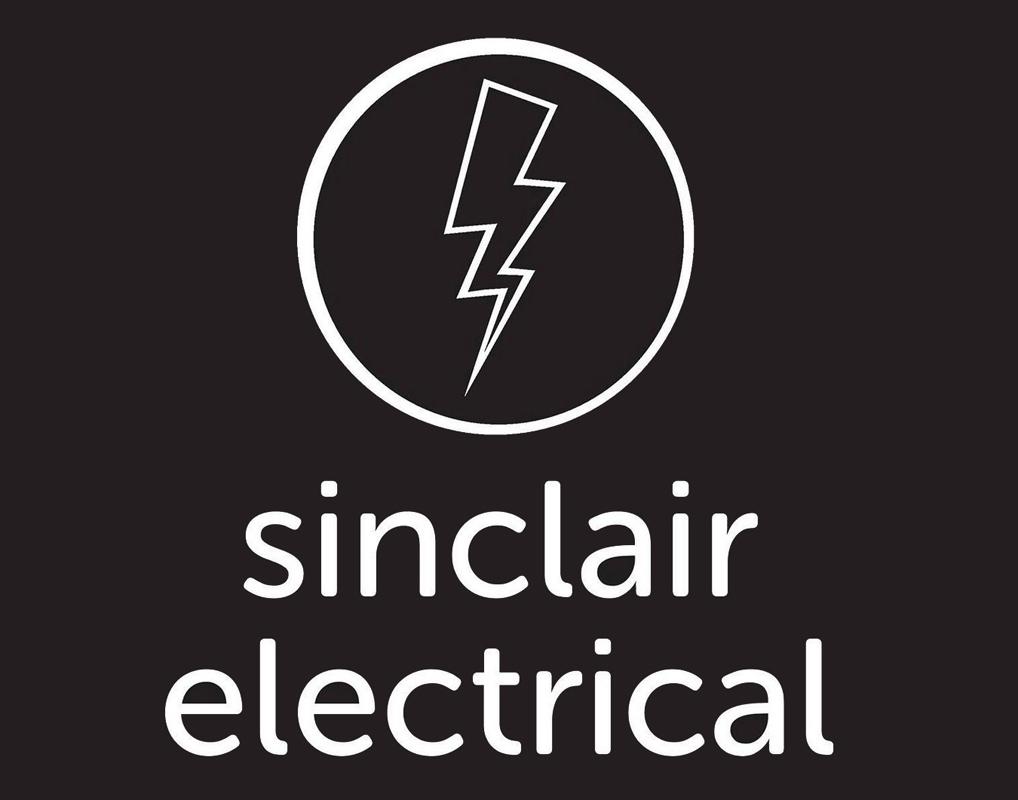 Sinclair-Electrical