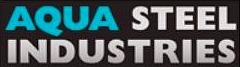 aqua steel logo_edited_edited