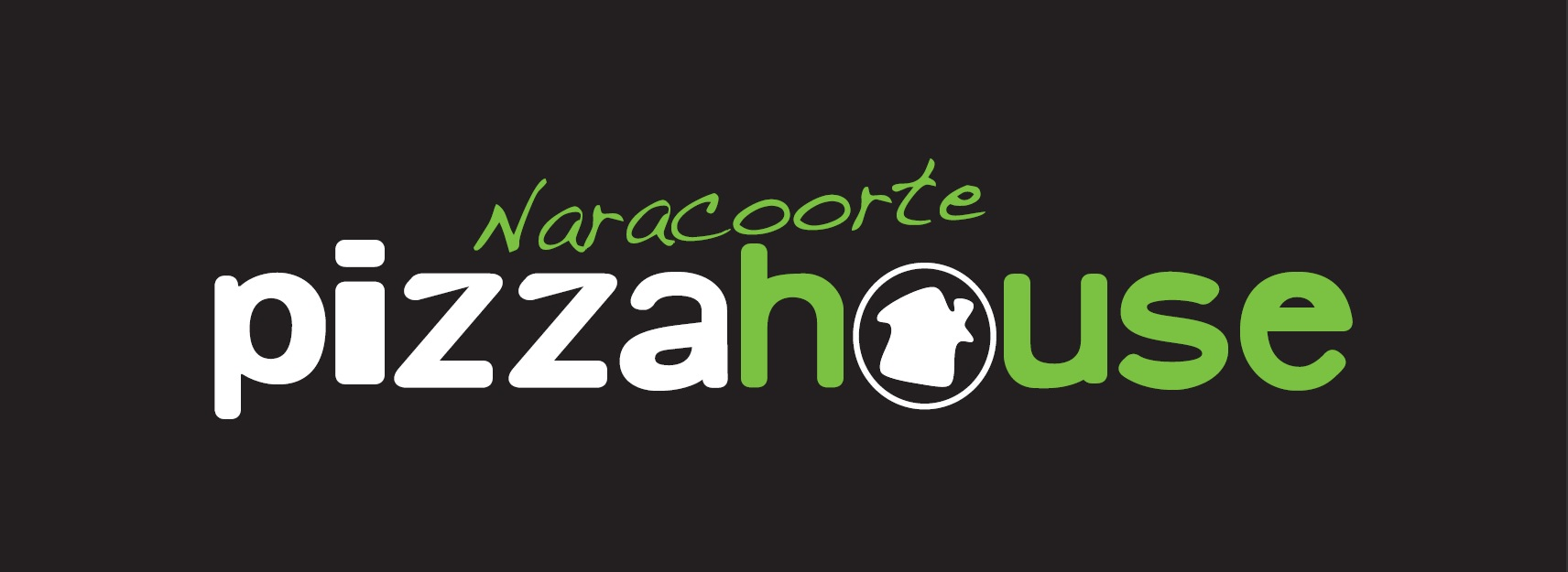 pizza+house+logo