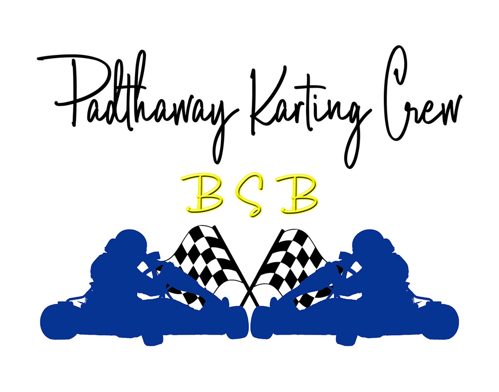 Padthaway-Karting-Crew-1200px