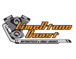 Limestone-Coast-Motorcycles