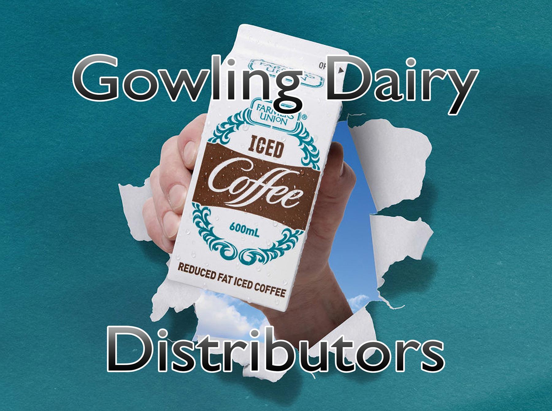 Gowling-Dairy-Distributors-Logo-2