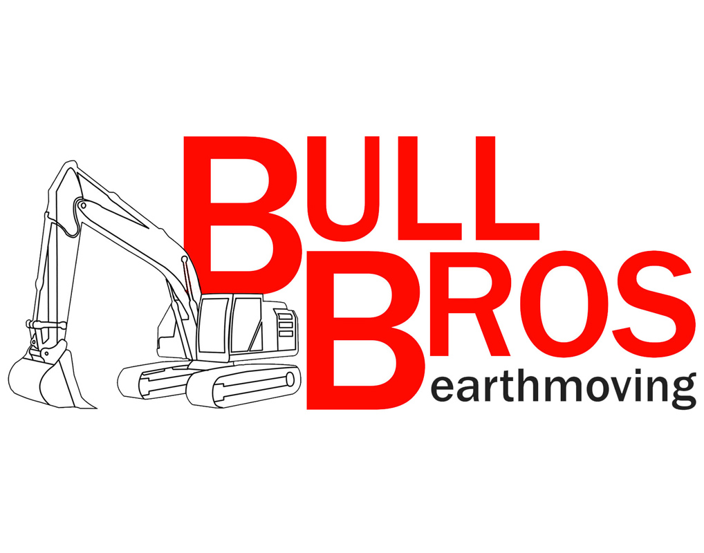 BullBros-Logo_2016