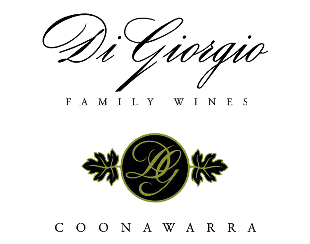 DFW-Generic-Logo