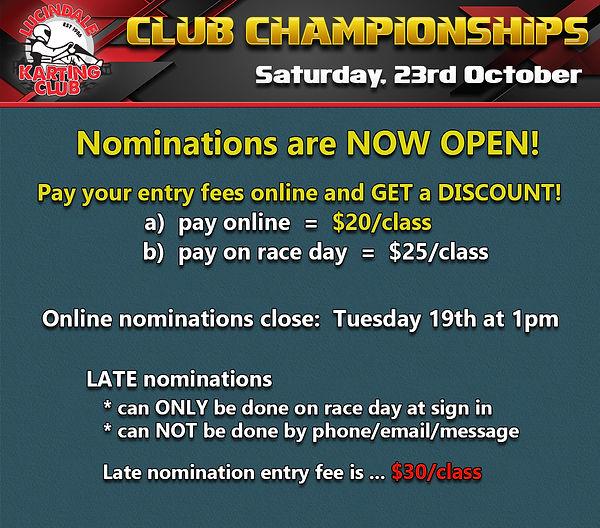 04a_Club-Championship-2021.jpg