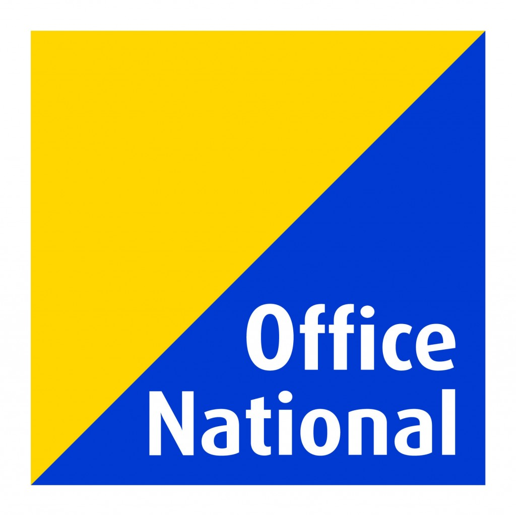 Sterling-Office-National--1024x1022[1]