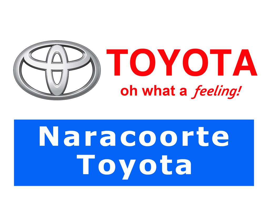 Nar_Toyota