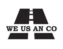 We-Us-an-Co