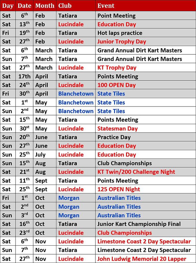 2021 Race Calendar_Local_ver2.jpg