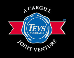A-Cargill-_-Teys_Black-copy