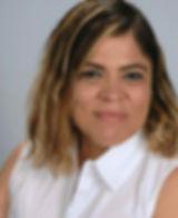 Miss-Claudia.jpg