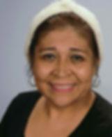 wesley-school-miss-lupita.jpg