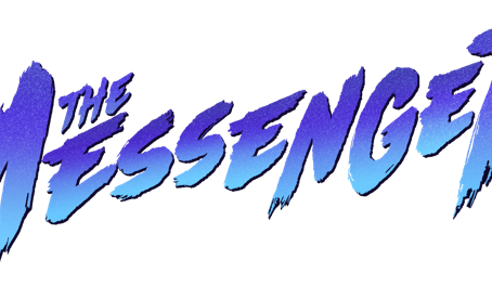 The Messenger – Author Unknown