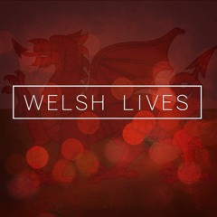 ITV Wales - Welsh Lives Program featuring me and my family..
