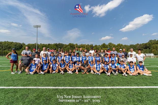 U19 Team family.jpg