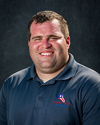 Jose Esquilin Photography Coach Shawn Mo