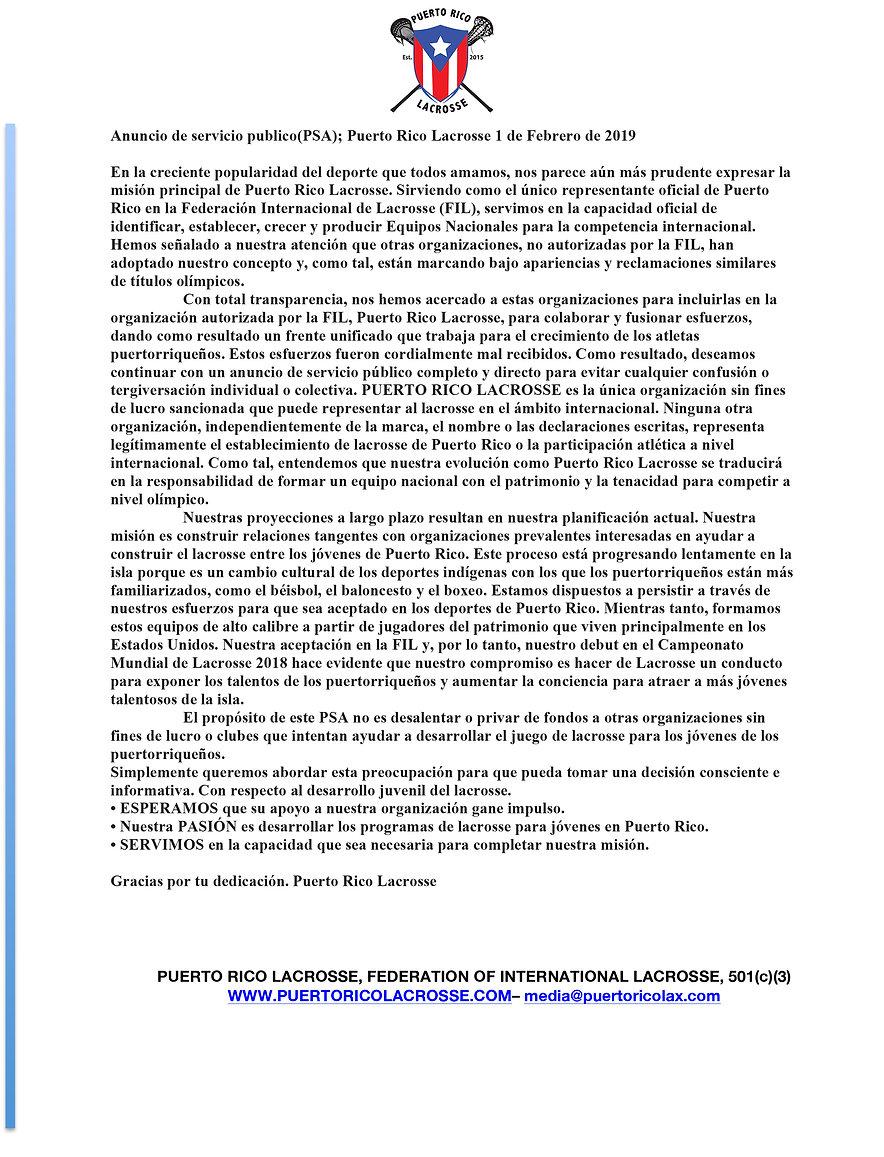 PSA PuertoRico 1 February 2019-1es.jpg