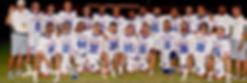 mens team_edited.jpg