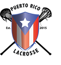 2018 updated men and women's logo.png
