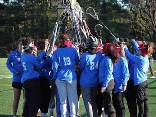 Women's U19 Tournament Training Roster Announced