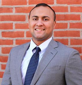 Miguel Lozada
