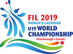 world-championship-2019-logo-rgb.jpg