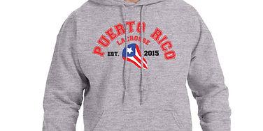 2018 team store mockup hoodie.jpg