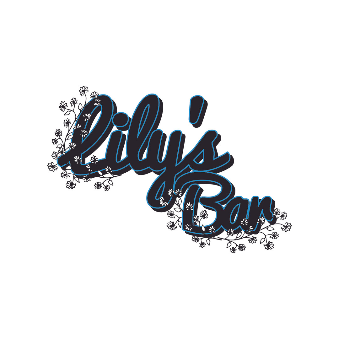 LILy's_bar_logos-08.jpg