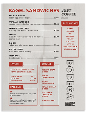 bb_takeaway_menu_final-02.png