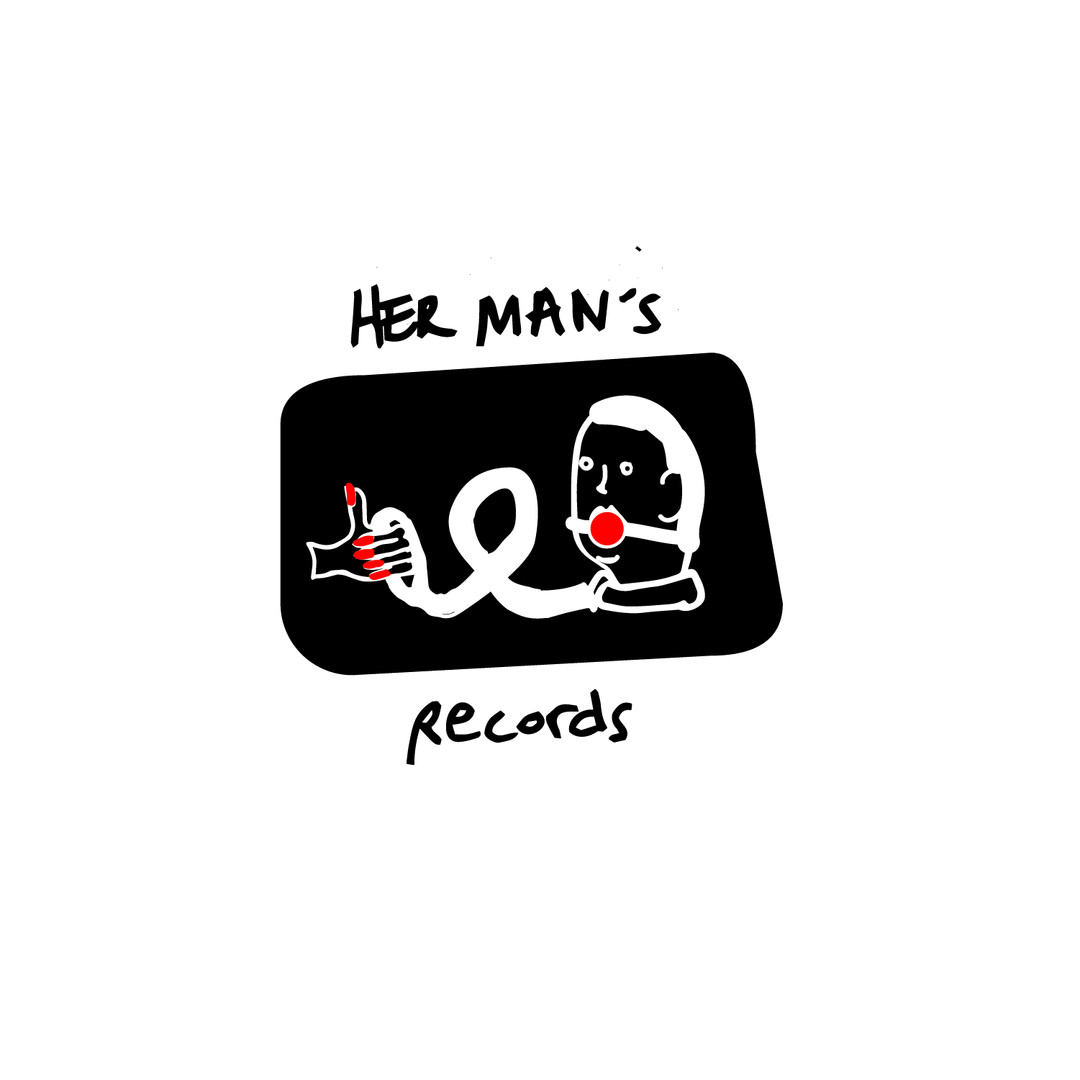 Her_Mans_logo_play-06.jpg