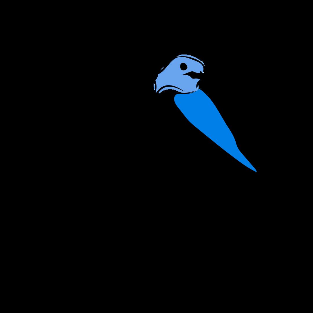 BluerBird_logos-02.png