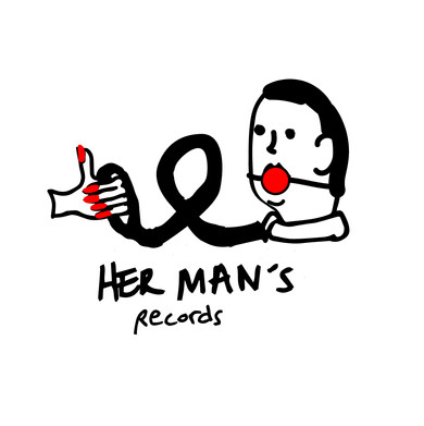 Her_Mans_logo_play-04.jpg