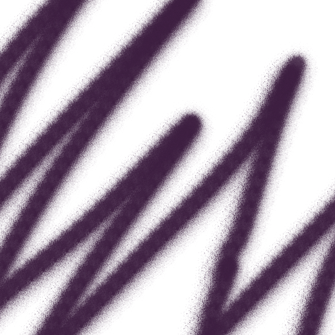 pink_zigzag_edited.png
