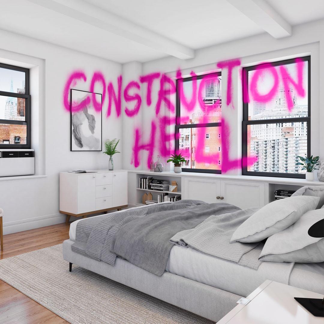 construction_hell.jpg