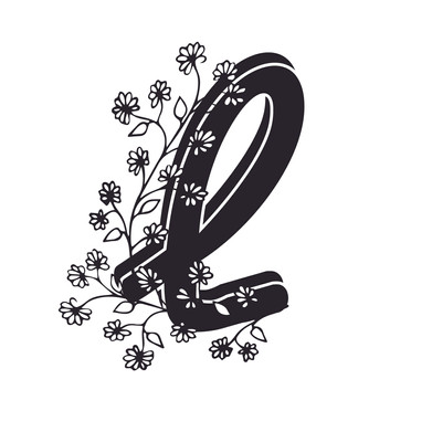 LILy's_bar_logos-06.jpg