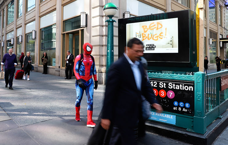 Localize 10.15.19.Spiderman.jpg