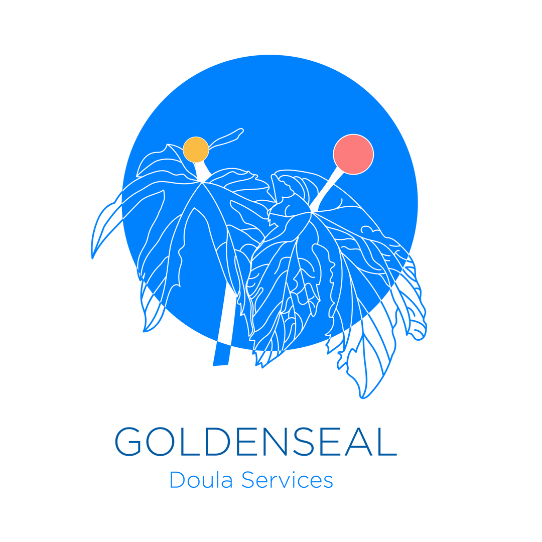 Goldenseal_doula_logo-02.png