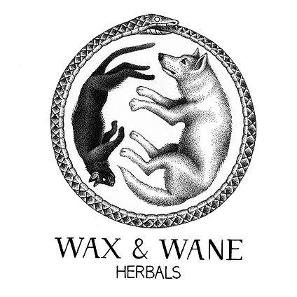 Wax&Wane_logofull_small.jpg