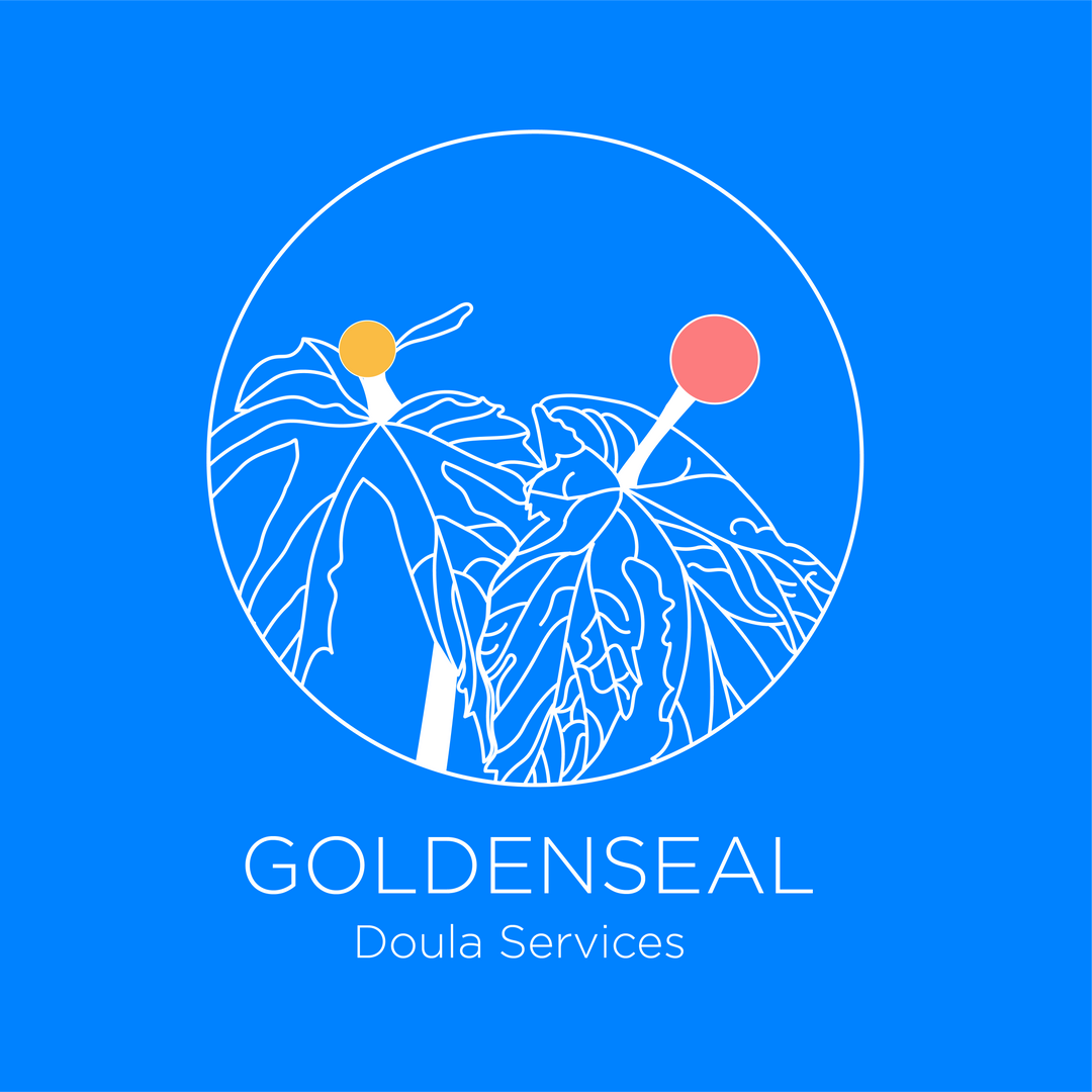 Goldenseal_doula_logo-05.png