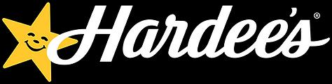 hardees-logo-color-sm.png