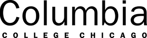 Columbia_College_Chicago_logo.png
