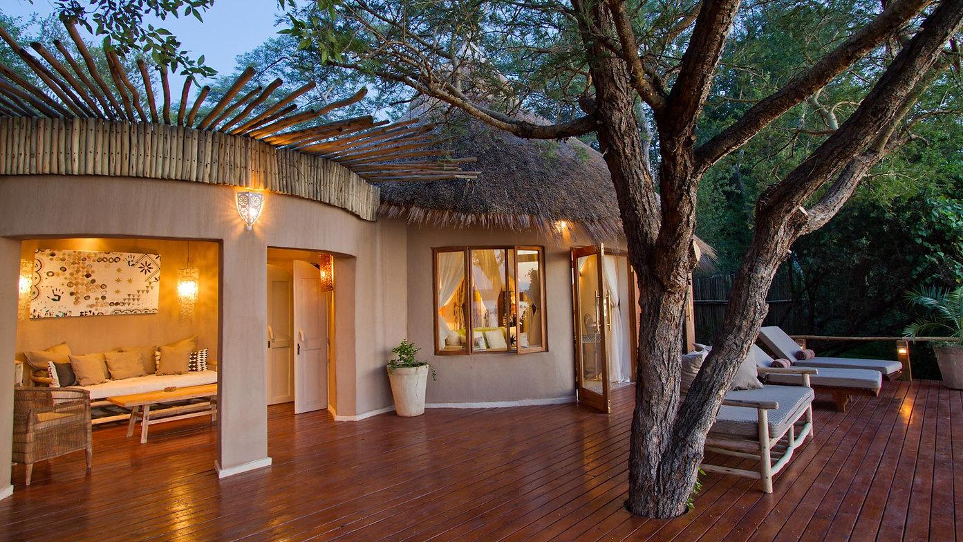 Zambezi-Way-Lodge1.jpeg